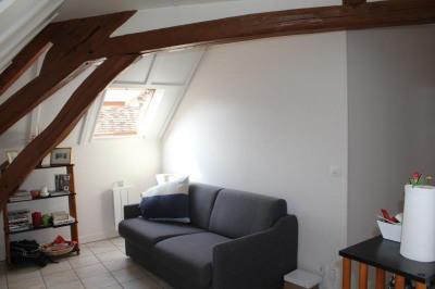 Appartement maintenon - 2 pièce (s) - 30 m²