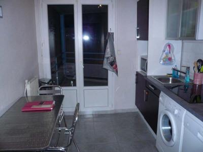 Vente appartement Sorgues (84700)