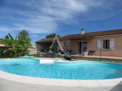 Maison Boulazac Isle Manoire