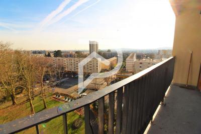 Appartement Eaubonne 4 pièce (s) 76 m²