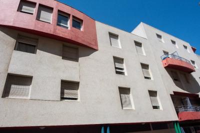 TOULON - 1 pièce (s) - 20.45 m²