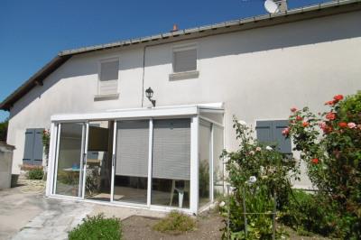 Maison La Ferté Gaucher 4 pièce (s) 100 m²