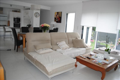 Maison d'architecte la baule - 4 pièce (s) - 98 m²