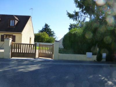Maison/villa 2 pièces à BREVAL