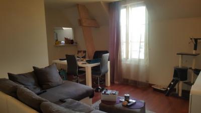Appartement st georges sur eure - 2 pièce (s) - 55 m²