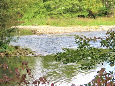 Terrain de loisirs Montoire Sur Le Loir