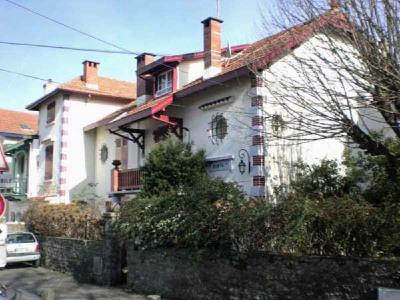 sale House / Villa Bayonne