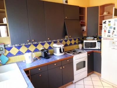 Maison secteur Saint-quentin Nord 4 pièce (s) 87 m²