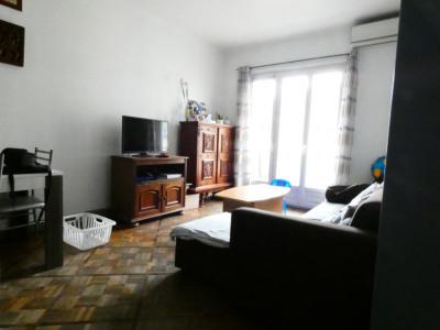 Appartement Nice 3 pièce (s) 63.2 m²