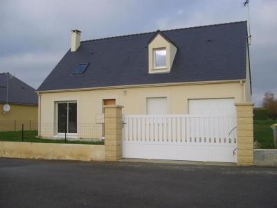Vente maison / villa Chateaubriant