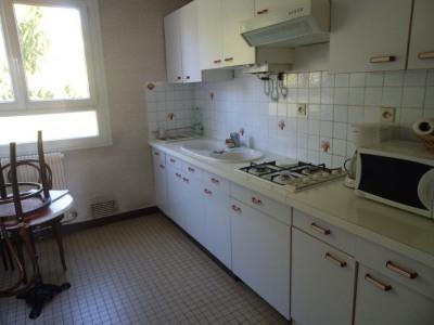 Appartement 4 pièce (s) 73 m²