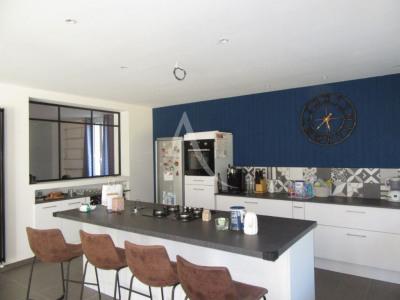 Maison Marsac Sur L Isle 6 pièce (s) 170 m²