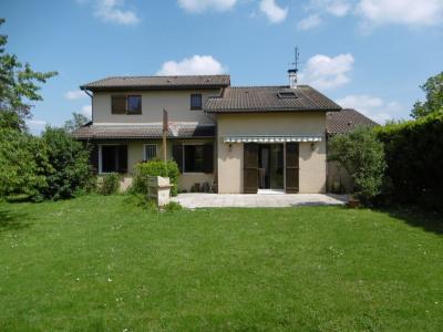 Maison familiale de 147 m²