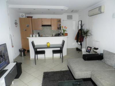Appartement Saint Laurent Du Var 2 pièce (s)
