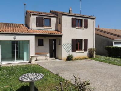 Maison Royan 5 pièce (s) 97 m²