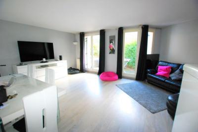 Appartement Bezons 3 pièces - 71 m²