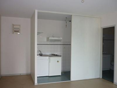 Appartement PERIGUEUX - 2 pièce (s) - 40.56 m²