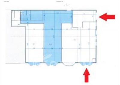 Auxerre - 298 m²
