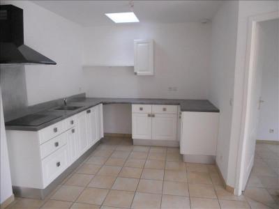 Vente appartement Lanton (33138)