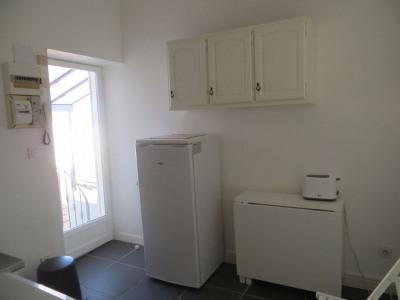 Appartement clermont ferrand - 3 pièce (s) - 52.00 m²