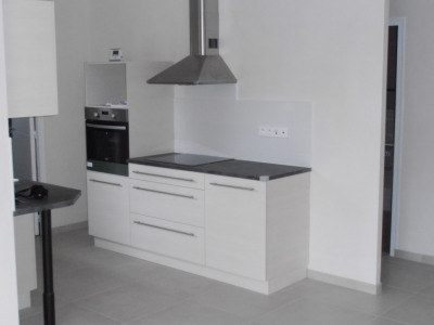 Maison Gorges 4 pièce (s) 86 m²