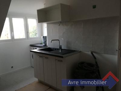 Appartement Verneuil D Avre Et D Iton 1 pièce(s) 30 m2