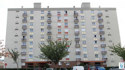 MAROMME CENTRE - Appartement de type 5