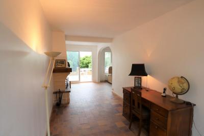 Maison Igny 5 pièce (s) 86 m²