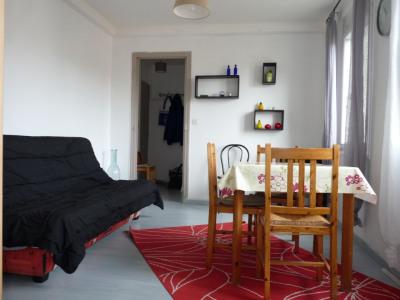 Appartement Royan 2 pièce (s) 29.64 m²