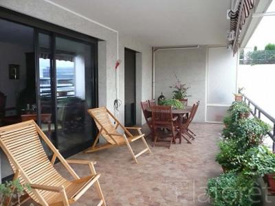 Appartement Récent LYON 03 - 5 pièce(s) - 150 m2