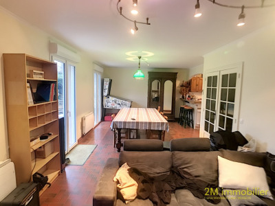 Maison Barbizon 5 pièce(s) 105.05 m2
