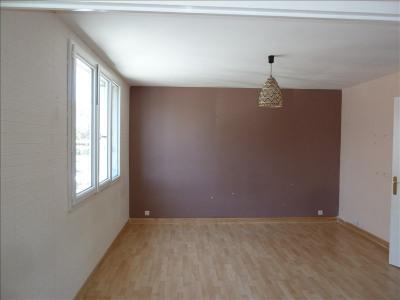 Appartement rennes - 4 pièce (s) - 70 m²