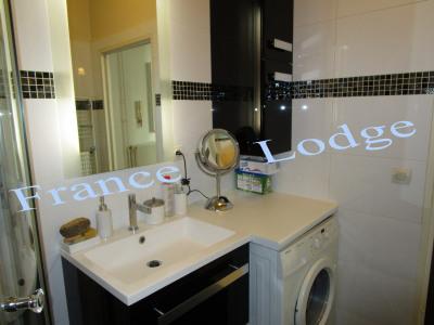 Location temporaire appartement Paris 2ème (75002)