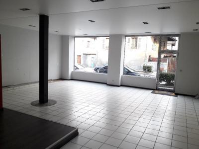 Boutique 1 Zimmer