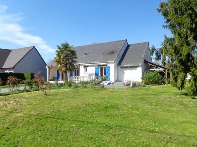 Maison Fay De Bretagne 9 pièce (s) 162 m²