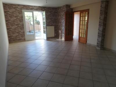 Maison Bain De Bretagne 5 pièce (s) 150.99 m²