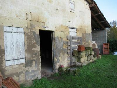 Maison 7 pièces Saint Denis de Pile