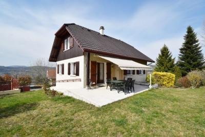 Maison indépendante Villaz 120 m²