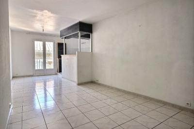 Appartement Rodilhan 3 pièce (s) 80 m²