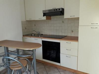 Limoges T3 de 60 m² proche st martial