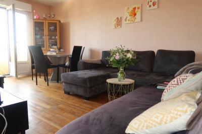 Appartement 44 m²
