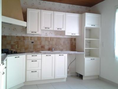 Maison PESSINES - 4 pièce (s) - 115 m²