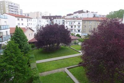 Appartement Lyon 5 pièce (s)