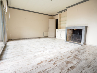 Appartement Melun 3 pièce (s) 73 m²