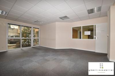 Locaux professionnels le puy en velay - 148 m²
