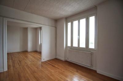 Appartement Lorient T3- GAMBETTA