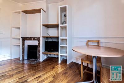 Appartement Fontenay Aux Roses 2 pièces 32 m²