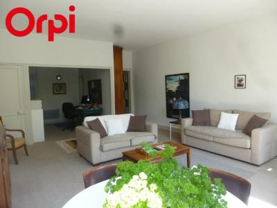 Appartement La Rochelle 2 pièce (s) 83.45 m²