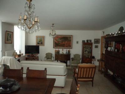 Appartement Saint Omer 4 pièce (s)