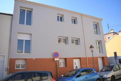 Maison bagnolet - 5 pièce (s) - 89 m²